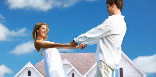 Niska zdolność kredytowa a kredyt na mieszkanie