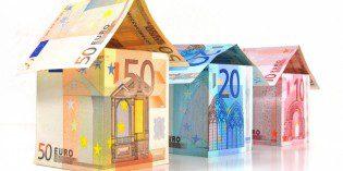 Kredyt hipoteczny od podstaw