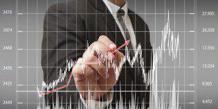 Co to jest arbitraż w bankowości?