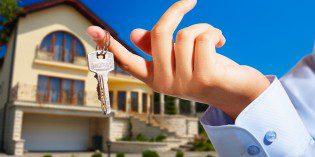 Kredyt hipoteczny z rabatem w ING Banku Śląskim
